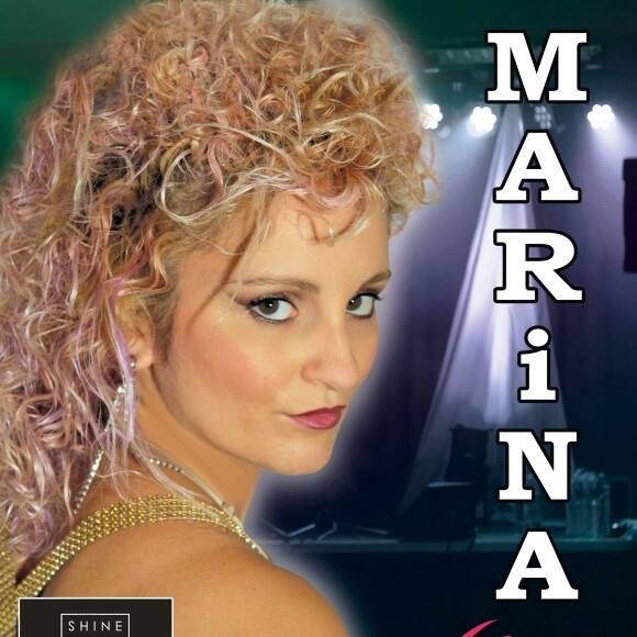 MARINA FELTRIN