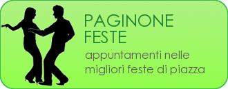 icona-paginone-feste