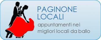 icona-paginone-locali
