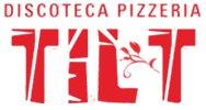 pizzeria-tilt