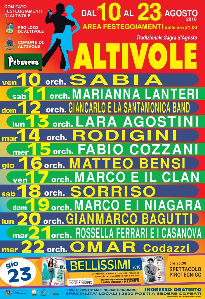 ALTIVOLE 1-001