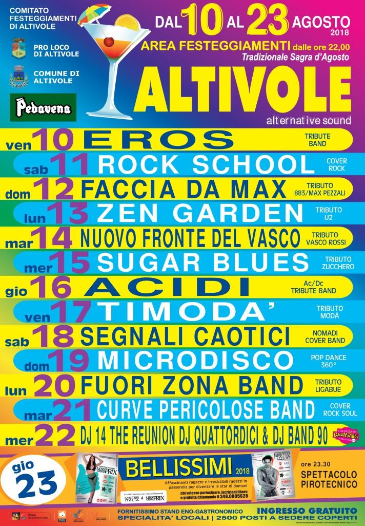 ALTIVOLE 2-001