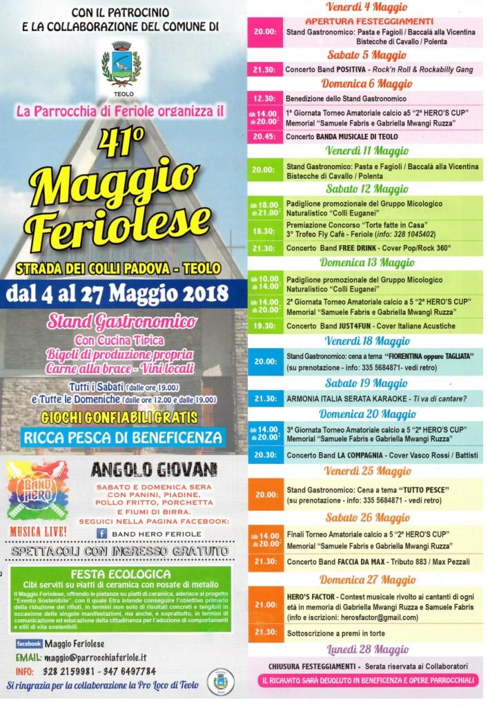 Maggio feriolese A-001