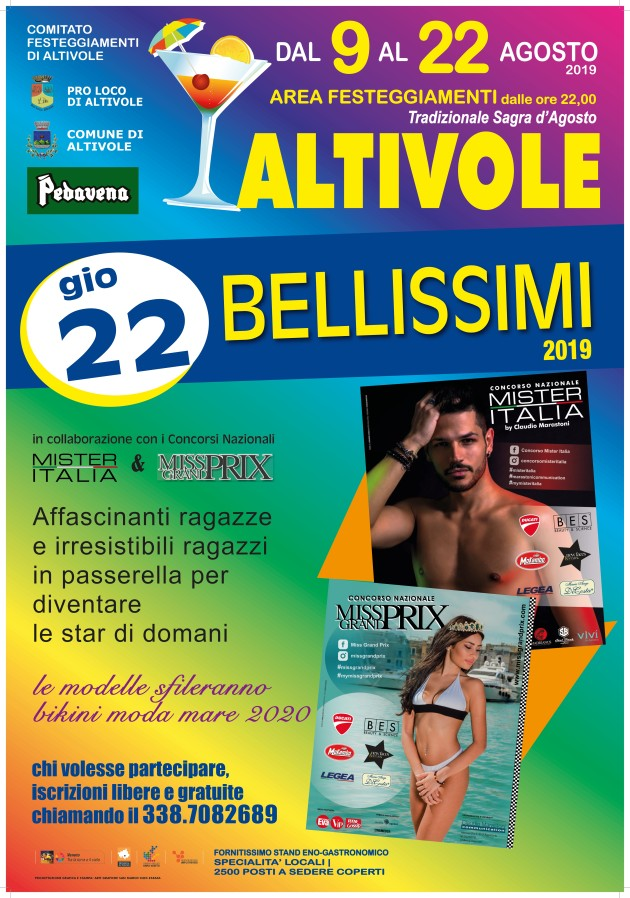 Manifesto Bellissimi_2019_page-0001