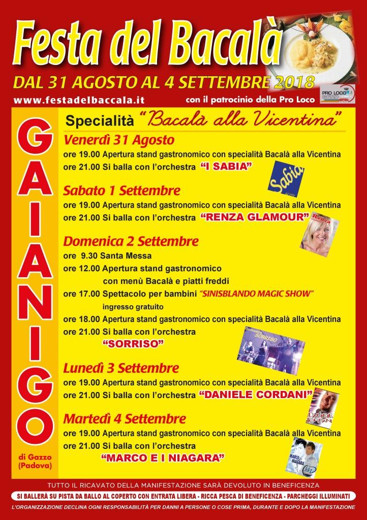 Manifesto Gaianigo bassa-001