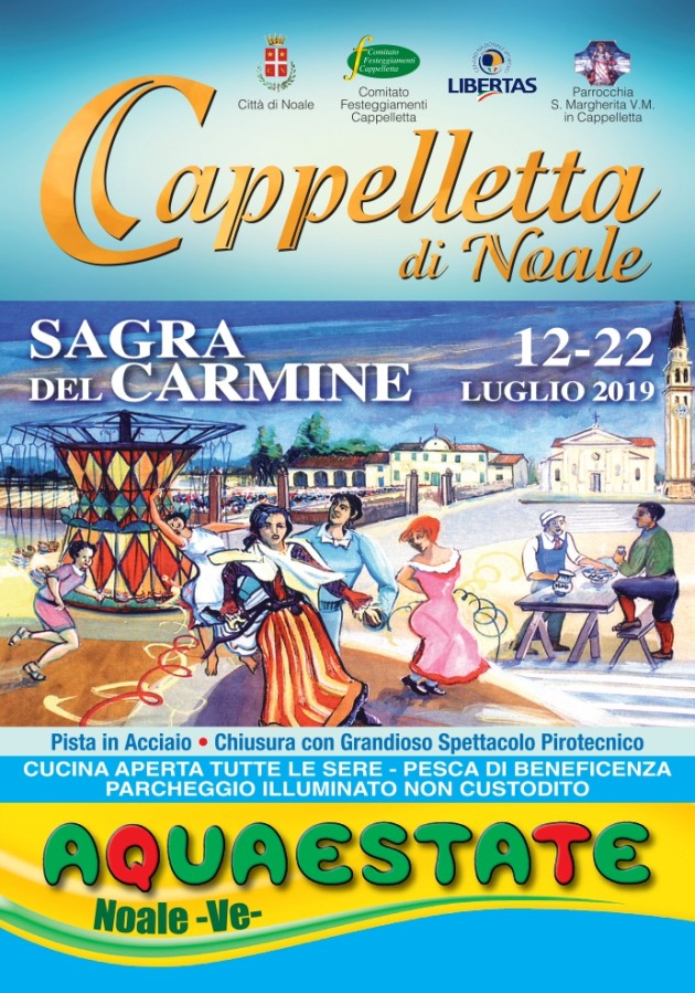 cappelletta_page-0001