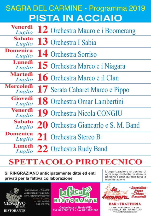 cappelletta_page-0002