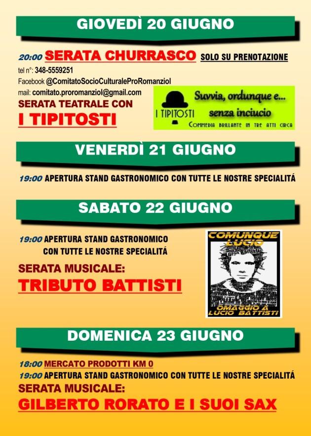 libretto sagra 2019 ok_page-0007