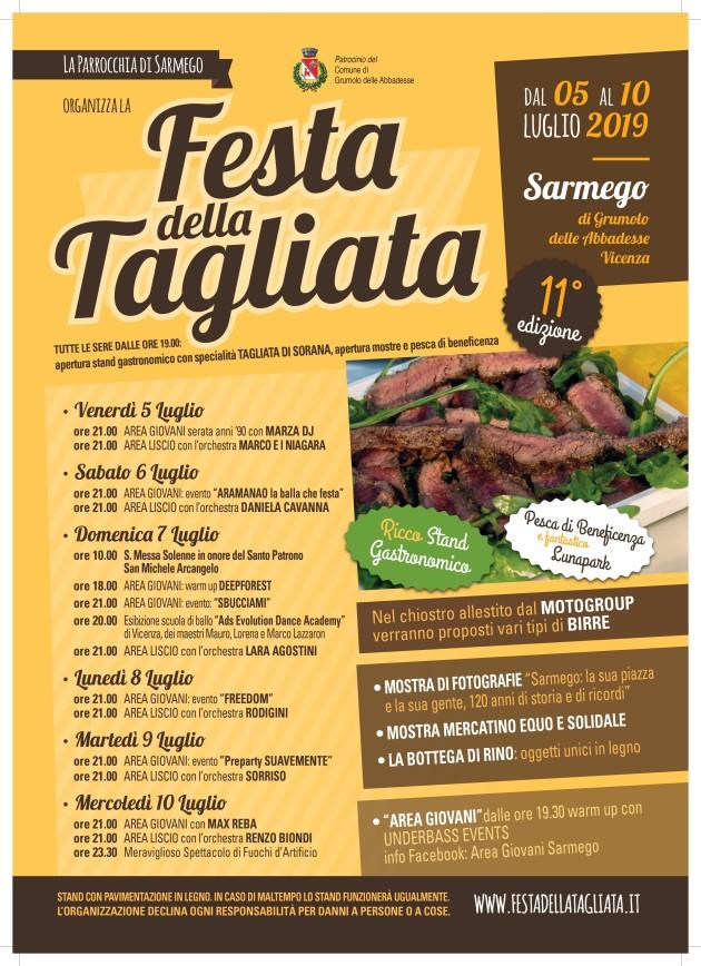 manifesto-festa-della-tagliata-50x70-2019_page-0001