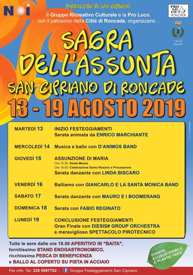 manifesto sagra dell assunta 2019_page-0001