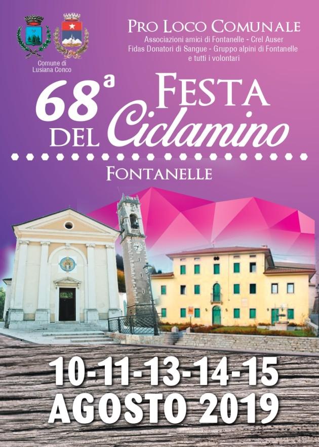 pagine pubblicità festa del ciclamino Fontanelle_page-0001