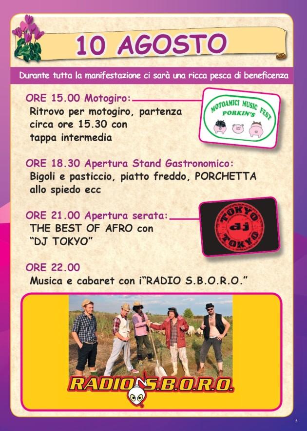 pagine pubblicità festa del ciclamino Fontanelle_page-0002