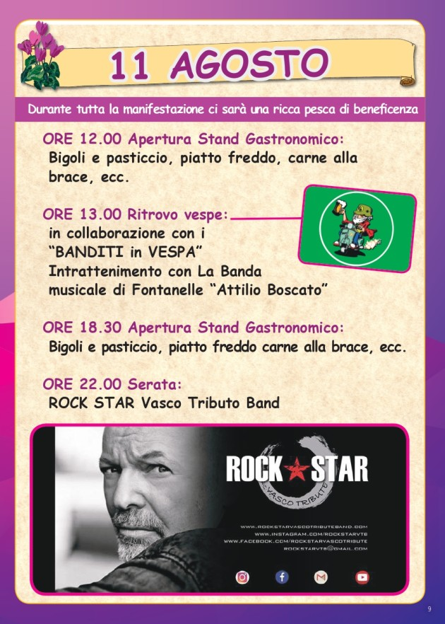 pagine pubblicità festa del ciclamino Fontanelle_page-0003