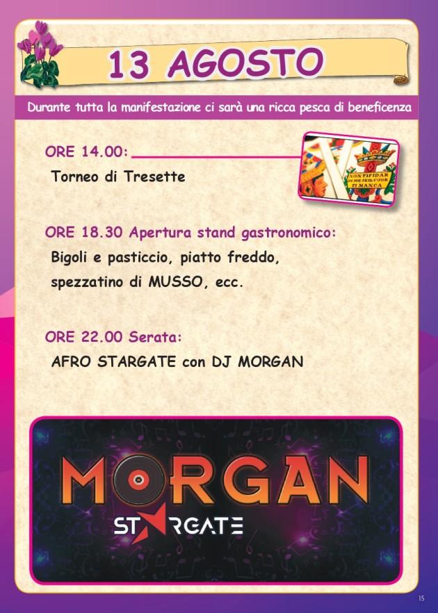pagine pubblicità festa del ciclamino Fontanelle_page-0004