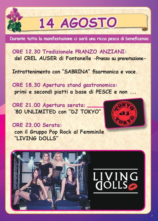pagine pubblicità festa del ciclamino Fontanelle_page-0005