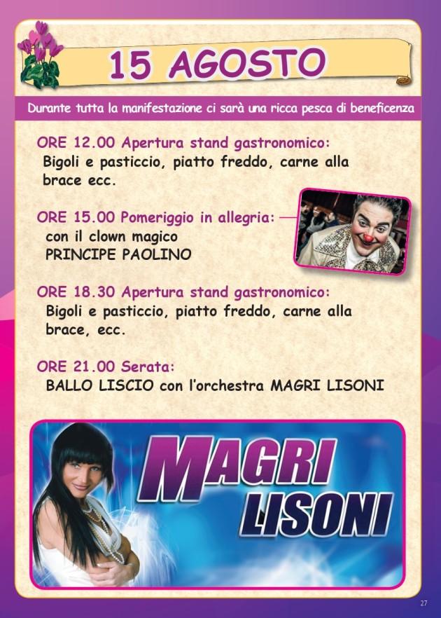 pagine pubblicità festa del ciclamino Fontanelle_page-0006