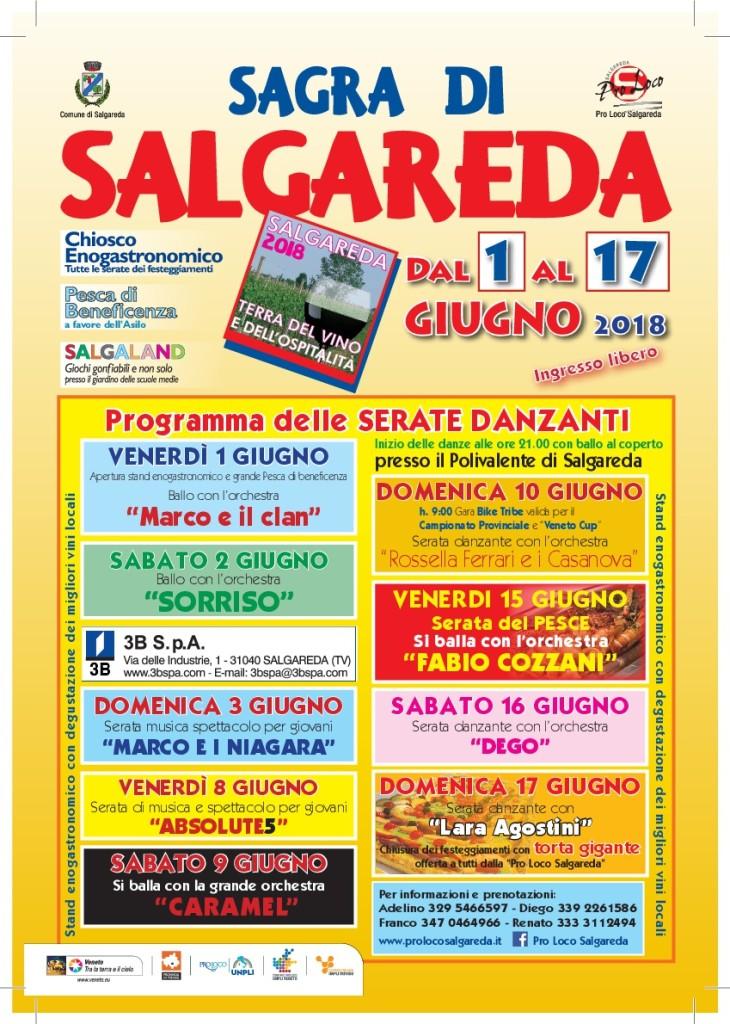 salgareda-001