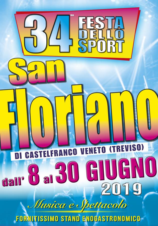 san floriano1