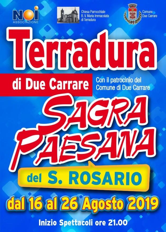 terradura 1
