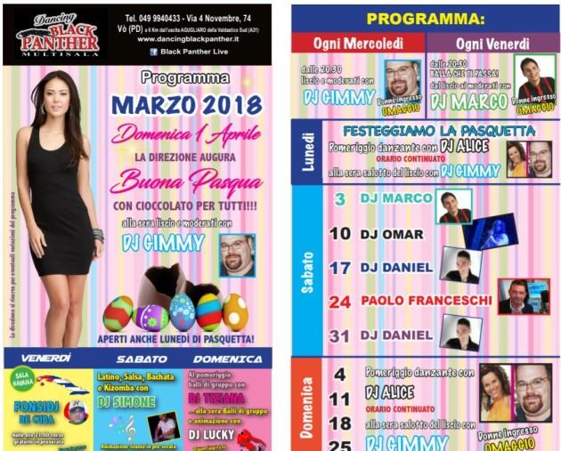 IMG-20180302-WA0011