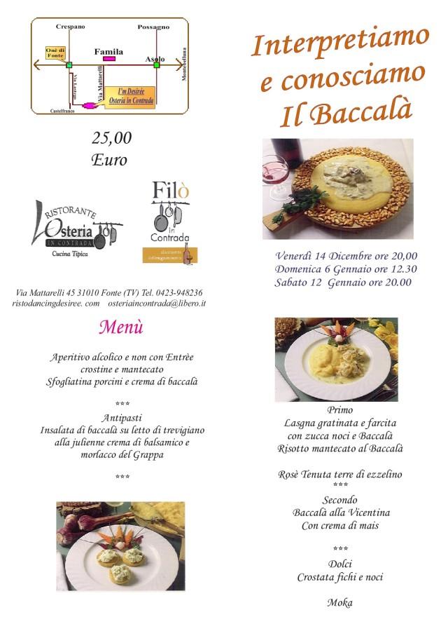 menù baccalà 2018-19cdr-001