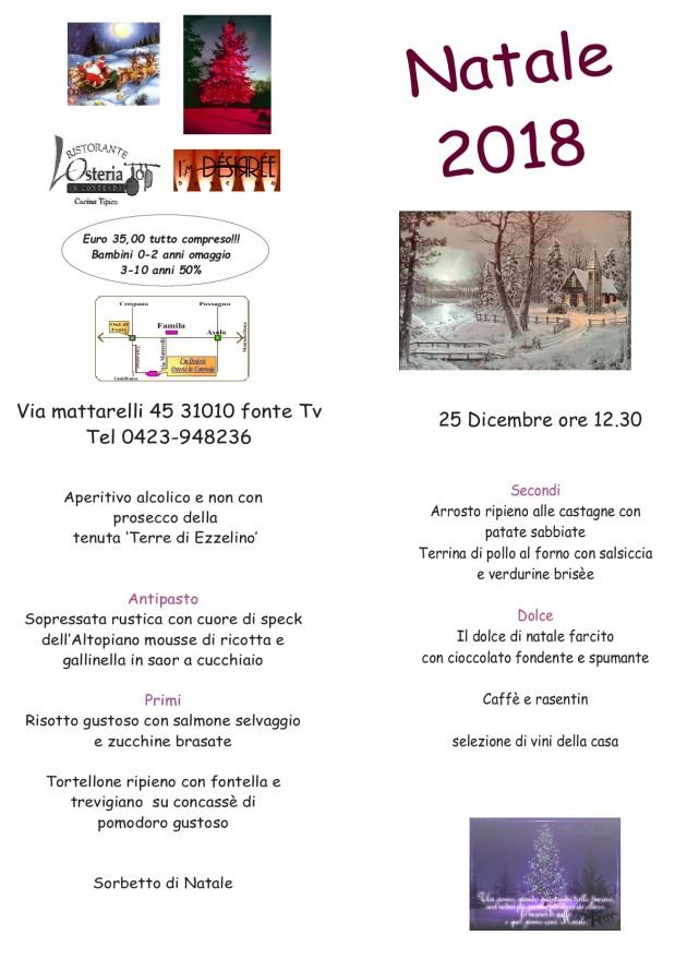 natale 2018 cdr-001