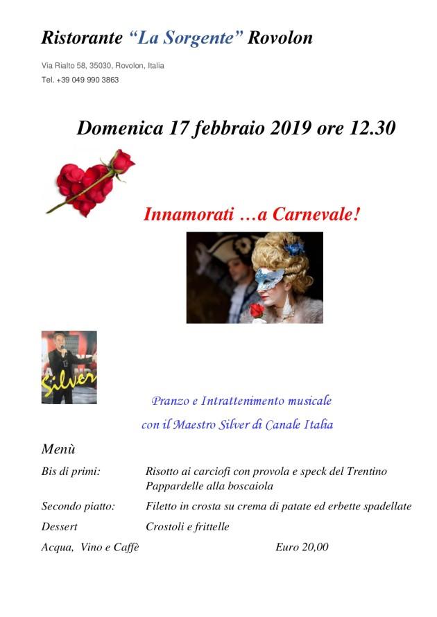 17 febbraio festa carnevale-001