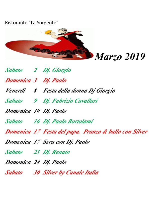 eventi marzo 2019_pages-to-jpg-0001