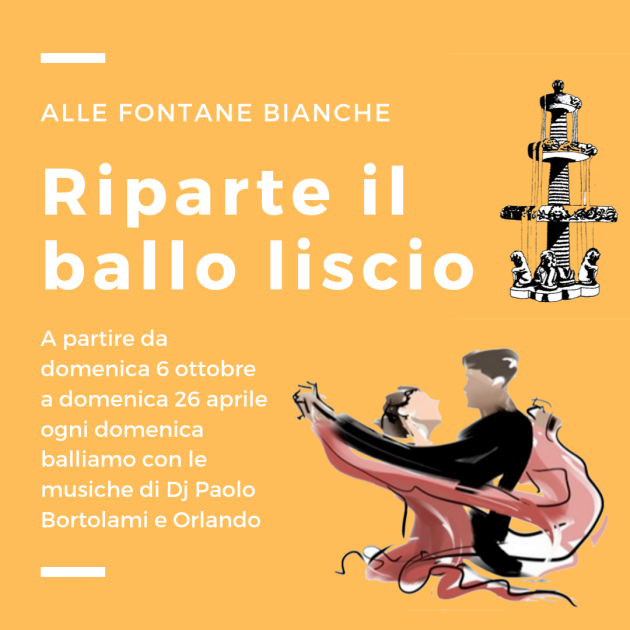 IALLE FONTANE BIANCHE (1)