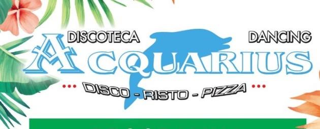 logo acquarius