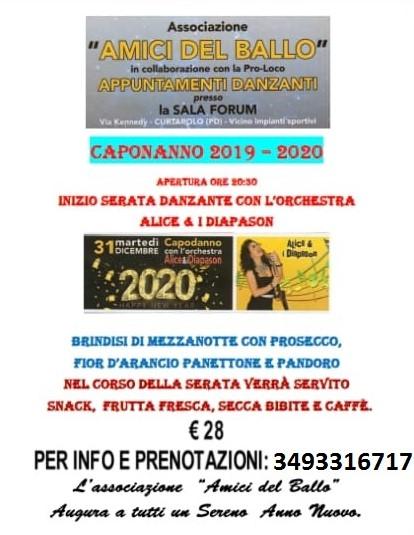 IMG-20191217-WA0002 (002)