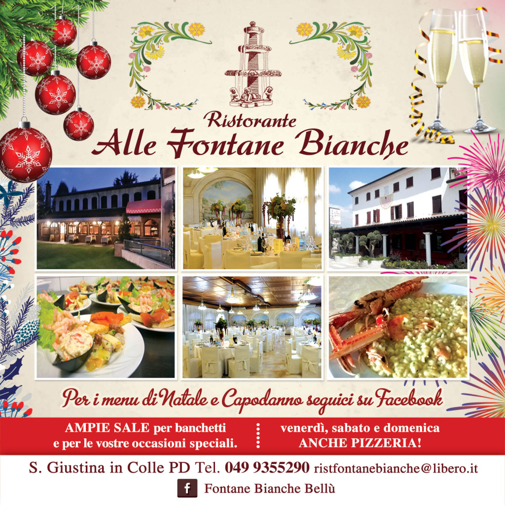 Ristorante-alle-Fontane-Bianche-1219
