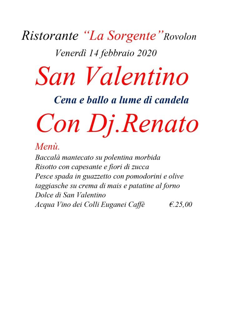 14 febbraio san valentino_page-0001