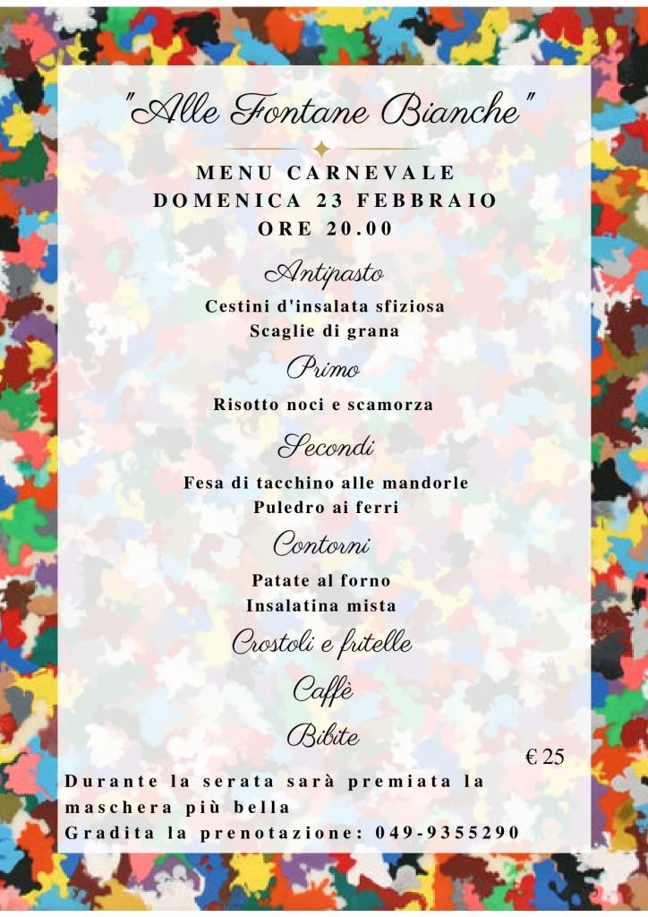 fontane Carnevale 2020_page-0001